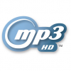 mp3HD - nový bezeztrátový audio formát