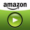 Amazon bude své seriály natáčet ve 4K