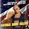 Blu-ray filmy ve světě - 24. týden 2008