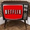 Netflix chystá další expanzi, v ČR se dočkáme nejpozději příští rok