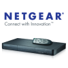 Multimediln pehrva NETGEAR EVA9100 Digital Entertainer Express