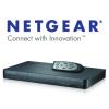 Multimediální přehrávač NETGEAR EVA9100 Digital Entertainer Express