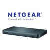 Digitální přehrávač NETGEAR EVA9150 vstoupil do prodeje