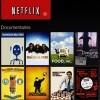 Netflix expanduje. Míří do Německa a Francie