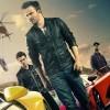 Need for Speed se žene do tuzemského Blu-ray futurepaku