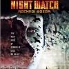 Noční hlídka (recenze Blu-ray)