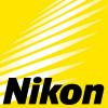 Nikon D3X znovu vítězí a získává cenu EISA
