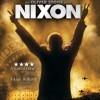Blu-ray filmy na obzoru - #12