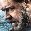 Český Blu-ray biblického Noema má kompletní specifikace