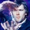 Now You See Me: Stylový trailer na popcornovou verzi Nolanova Dokonalého triku