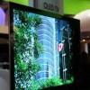 OLED televizory od PanaSony?