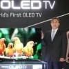 4K LCD se mezi uživateli rozšíří rychleji než OLED