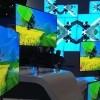 Čínané pravděpodobně kradou jihokorejské OLED technologie