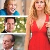 Tuzemské Blu-ray filmy - 22. týden 2011
