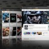 EA válí: Obchod Origin umožní vrácení peněz za hru, kterou nechcete