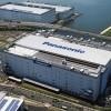Panasonic se v prvním čtvrtletí roku 2013 dostane do zisku