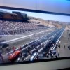 CES 2010: Panasonic m 4K 3D plazmu s hlopkou 152&amp;quot;