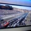 """CES 2010: Panasonic má 4K 3D plazmu s úhlopříčkou 152"""""""