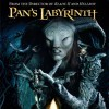 Faunv labyrint (recenze Blu-ray)