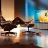 Na trhu jsou nové TV Philips 6000