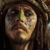 Piráti z Karibiku - Truhla mrtvého muže (recenze Blu-ray)