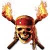 Piráti z Karibiku pokořili Matrix?