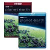"""Planeta Země"" má rekordní tržby"