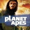 Blu-ray filmy ve světě - 45. týden 2008
