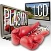 Nejlepší televizor roku 2012: LED vs. plasma