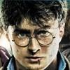 Harry Potter a problémy s přehráváním