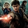 Harry Potter naposled očaruje Blu-ray