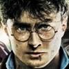 Harry Potter a Relikvie smrti - část 2. (Blu-ray recenze)
