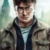 Harry Potter a Relikvie smrti (část 2.) - trailer