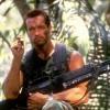 Predátor na Blu-ray - znovu a lépe!