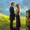 Princezna nevěsta (recenze Blu-ray)