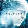 Prometheus v Česku vychází na Blu-ray už příští týden. Známe všechny podrobnosti
