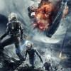Prometheus: První pohled na Blu-ray
