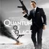 Quantum of Solace (recenze Blu-ray)