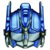 Na třetí Transformers jedině s 3D helmou!
