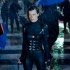 Resident Evil: Retribution (trailer)