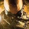 SOUTĚŽ: Na Riddicka v tématickém tričku