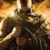 RIDDICK: Vin Diesel řeže monstra v krvavém traileru z Comic-Conu