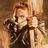 Robin Hood konečně zastřílí na českém Blu-rayi