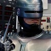 RoboCop (recenze Mastered in 4K Blu-ray)
