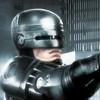 RoboCop se vrátí na Blu-ray v novém přepisu a ve steelbooku