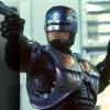 Vyhrajte steelbook RoboCopa s obchodem Filmgame