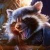 STRÁŽCI GALAXIE na Blu-ray: Disney se s bonusy opět nepředře