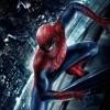 Digitální efekty nového Spider-Mana pod lupou (video)
