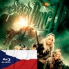 Tuzemské Blu-ray filmy - 31. týden 2011