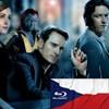 Tuzemské Blu-ray filmy - 40. týden 2011